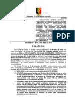APL-TC_00483_10_Proc_01909_07Anexo_01.pdf