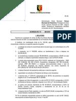 APL-TC_00488_10_Proc_02018_08Anexo_01.pdf