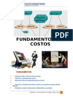 LIBRO FUNDAMENTOS  DE CONTABILIDAD DE COSTOS.docx