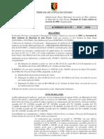 AC1-TC_00747_10_Proc_04772_07Anexo_01.pdf