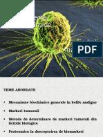 Markeri tumorali 1.ppt