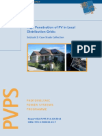 High_penetration_of_PV_in_local_distribution_grids_REPORT_PVPS_T14_02_2014 (1).pdf