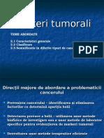 Markeri tumorali 2.ppt