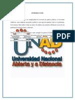 AdmonPublica_102033_242_Fase4 (1)
