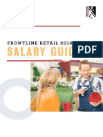 2016_Retail_Salary_Guide.pdf