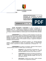 AC1-TC_00758_10_Proc_06623_08Anexo_01.pdf