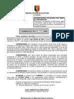 AC1-TC_00759_10_Proc_08820_09Anexo_01.pdf
