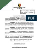 AC1-TC_00760_10_Proc_09259_08Anexo_01.pdf