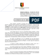 AC2-TC_00546_10_Proc_11644_00Anexo_01.pdf