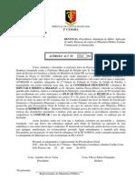 AC2-TC_00548_10_Proc_02868_08Anexo_01.pdf