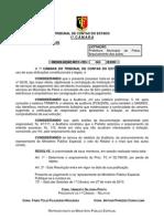 RC1-TC_00069_10_Proc_02790_05Anexo_01.pdf