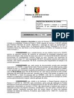 AC1-TC_00762_10_Proc_01437_09Anexo_01.pdf