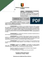 AC1-TC_00765_10_Proc_01384_07Anexo_01.pdf