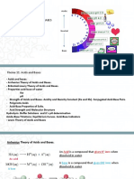 11 Tema Acido-base