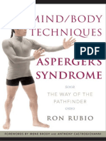 Mind Body Techniques for Asperger's syndro - Ron Rubio.pdf