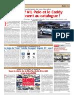 10-7334-b43cdef3.pdf