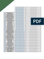 --CERTIFICADOS PERSONAS--.pdf