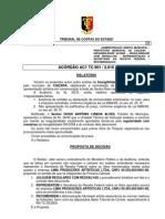 AC1-TC_00801_10_Proc_00919_09Anexo_01.pdf