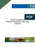 Parque Natural Tin i Gua