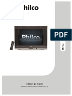 MANUAL COM ESQUEMA TV PHILCO MOD PH21E VERSÃO A.pdf