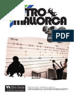 retromallorca2011-report-sq.pdf
