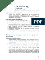 Resumen de Marketing EXAMEN DE GRADO.docx
