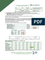 15810226 Moncayo Lasso Jairo Armando CPAP.pdf