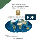cuaternario-depositos PLANCHITA RABO.docx