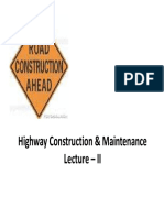 Highway Construction & Maintenance- II.pdf