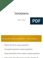 Datum+e+projeção.pdf