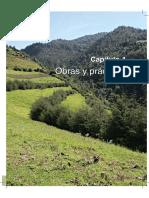 Manual_de_Conservacion_de_Suelos_Segunda_Parte_A.pdf