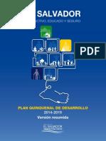 PQD-2014-2019-ver.-res (1)