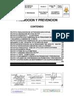F_2016-06-01_H_7_46_54_PM_U_1_PR-PYP_01-16_PROMOCION_Y_PREVENCION