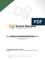 estética curso.2.pdf
