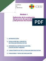 4_EVE_M01_ceu_P.pdf