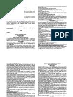 Ley Contra La Delincuencia Organizada-word