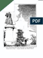 """""""Osandiţi La Nemurire. Mişcarea de Rezistenţă Majadahonda Din Orhei, 1940-1941"""""""