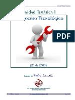 T1-El proceso tecnológico.pdf