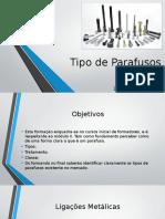 Tipo de Parafusos.pptx