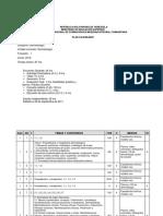 P1 Dermatología medicina integral comunitaria