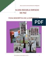 experiencia_una_escuela_emocionamente.pdf