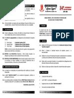 02-concurso-externo-de-escoltas-2013-bases.pdf