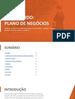 04. Guia de Plano de Negócios - LUZ Planilhas Empresariais.pdf