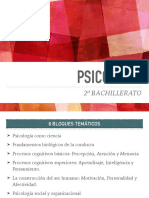 PRESENTACION TEMARIO PSICOLOGIA.pdf