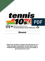 Tennis10sManualENG.pdf