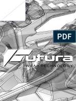 2_5_CATALOGO_FUTURA_F-500_2014_BU-Layout 1.pdf