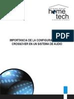 ImportanciaConfiguracionCrossover.pdf