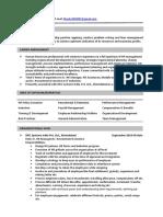CV_Khushbu_Rathi_Sr_HR (2).pdf