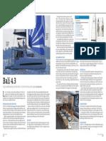 Bali-4.3-1.pdf