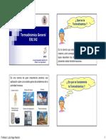 TG 2010 0 Presentacion